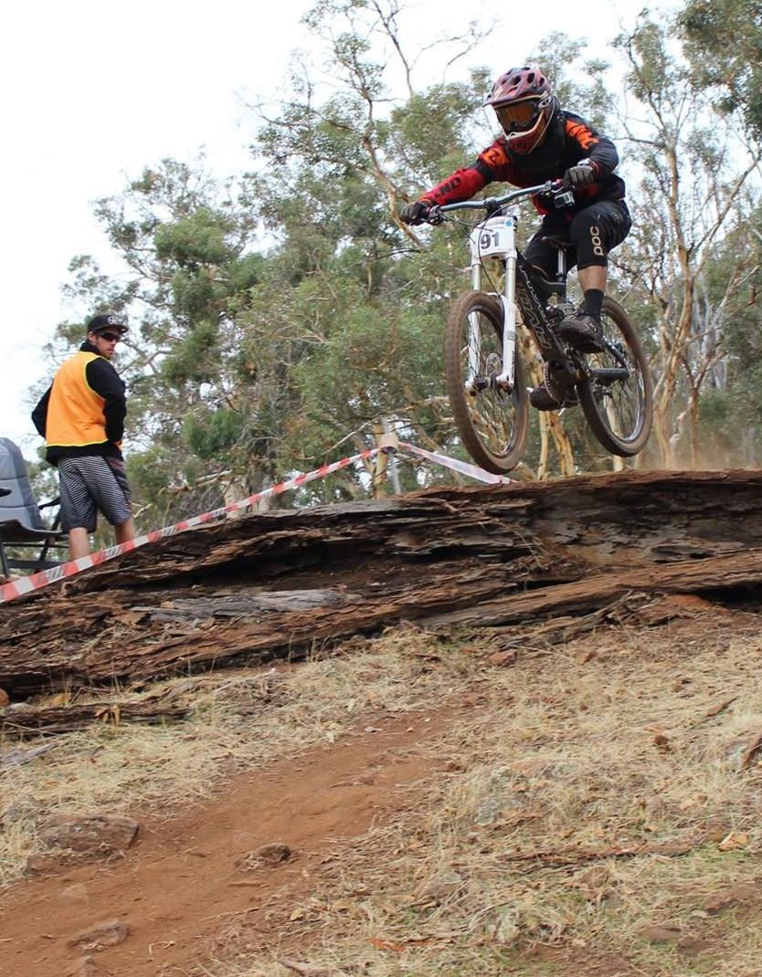 Downhill-2-1