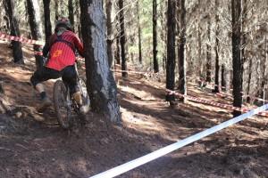 Downhill-3-5